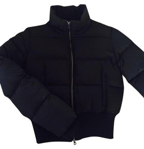 Barneys Co-Op Jacket Winter Coat