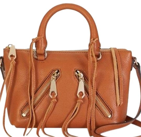 Preload https://img-static.tradesy.com/item/15978268/rebecca-minkoff-micro-moto-satchel-almond-leather-shoulder-bag-0-3-540-540.jpg
