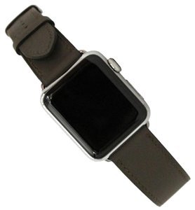 Hermes Apple Watch Hermes Apple Watch