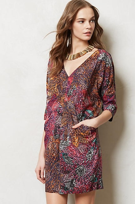 Preload https://item2.tradesy.com/images/anthropologie-multicolor-edme-and-esyllte-chromatique-short-casual-dress-size-8-m-15978511-0-0.jpg?width=400&height=650