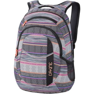 Dakine Aztec Tribal Print Backpack