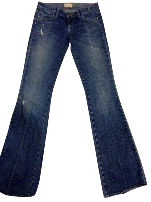 Preload https://item5.tradesy.com/images/paige-laurel-canyon-dark-rinse-boot-cut-jeans-size-26-2-xs-15978844-0-1.jpg?width=400&height=650