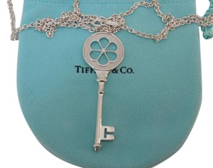 Tiffany & Co. Tiffany & Co 2.5