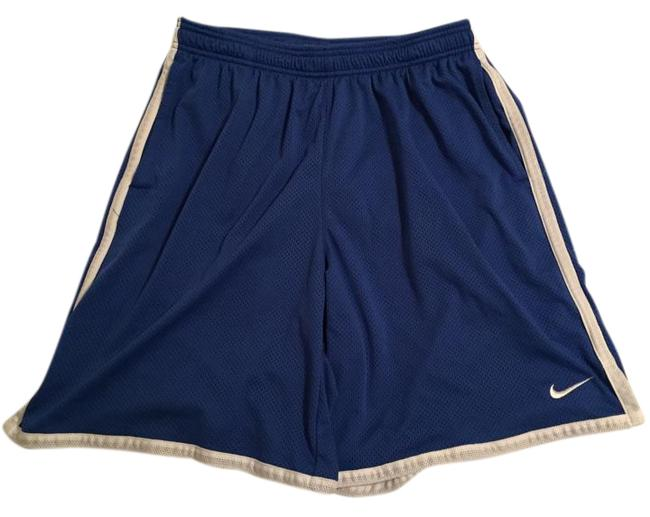 Preload https://item3.tradesy.com/images/nike-blue-basketball-athletic-shorts-size-18-xl-plus-0x-15979792-0-1.jpg?width=400&height=650