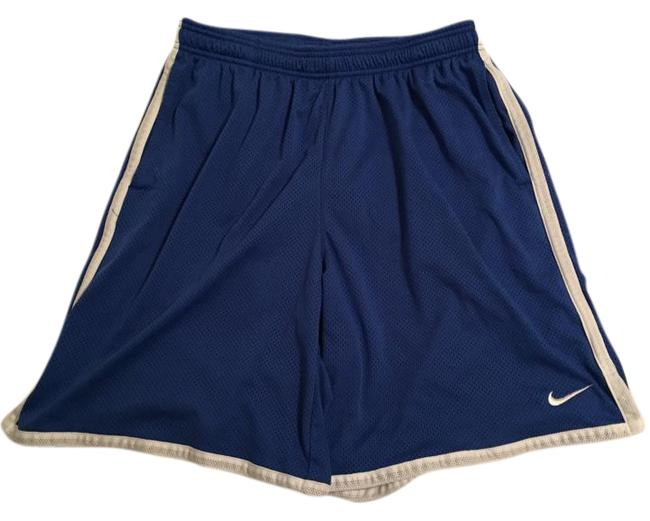 Preload https://item2.tradesy.com/images/nike-dri-fit-workout-activewear-shorts-size-18-xl-plus-0x-15979816-0-1.jpg?width=400&height=650