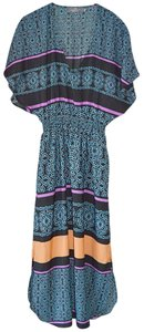 Maxi Dress by Like Mynded Midi Nordstrom Cover-up