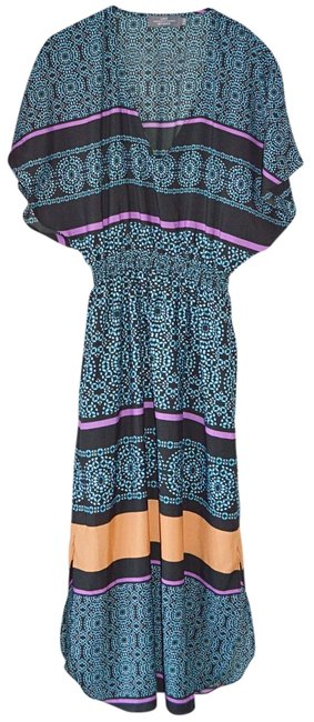 Preload https://item4.tradesy.com/images/nordstrom-patterned-long-casual-maxi-dress-size-0-xs-15979843-0-1.jpg?width=400&height=650
