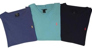 Polo Ralph Lauren Mens T Shirt