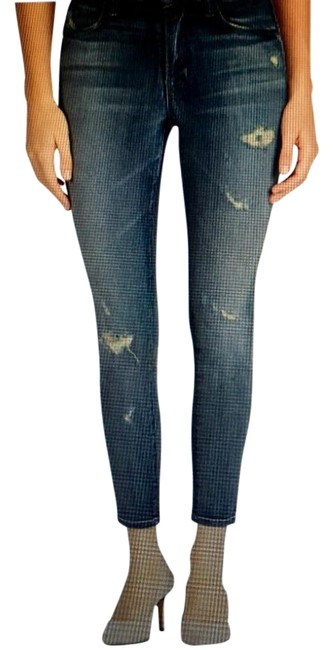Preload https://img-static.tradesy.com/item/15984175/j-brand-rendition-light-wash-alana-skinny-jeans-size-27-4-s-0-1-650-650.jpg