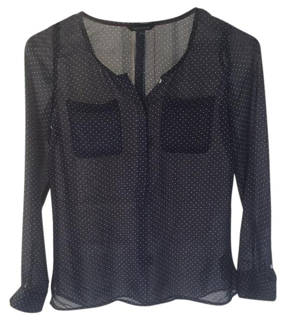 Preload https://item1.tradesy.com/images/tommy-hilfiger-navy-blouse-size-4-s-15984505-0-1.jpg?width=400&height=650