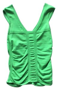 Essendi Top Green
