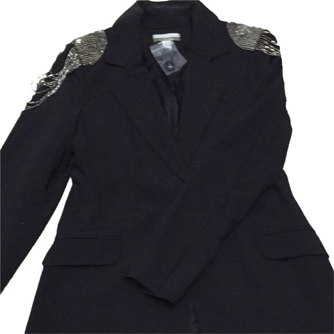 Preload https://img-static.tradesy.com/item/1598464/andrea-behar-black-jacket-size-8-m-0-0-650-650.jpg