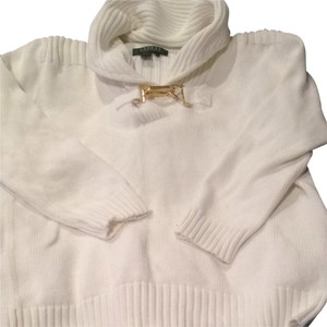 Lauren by Ralph Lauren Sweater