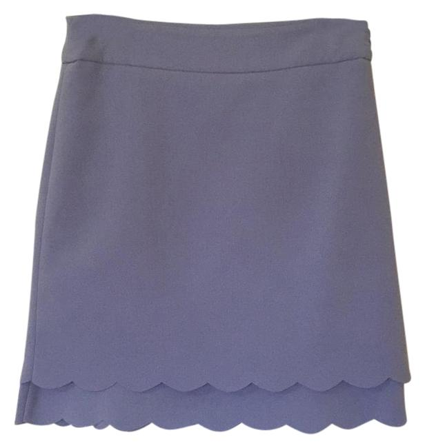 Preload https://img-static.tradesy.com/item/15984781/ann-taylor-loft-purple-knee-length-skirt-size-00-xxs-24-0-1-650-650.jpg