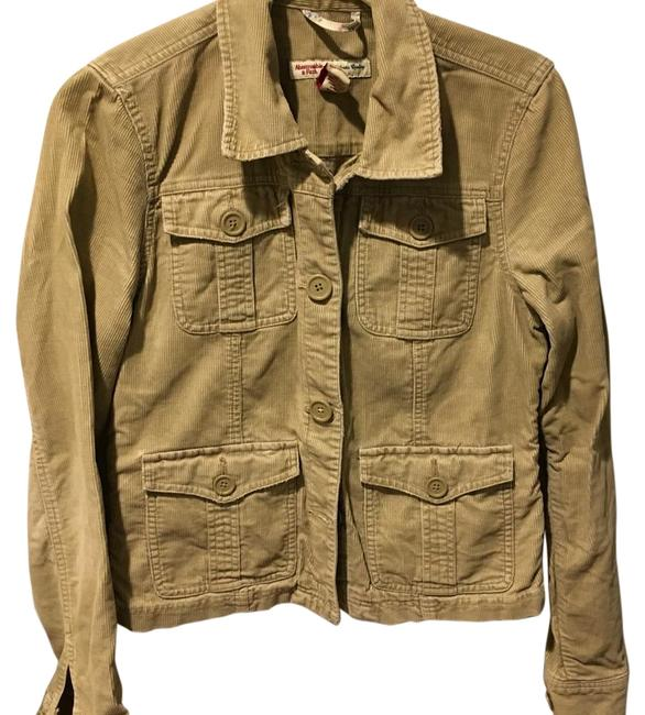 Preload https://item5.tradesy.com/images/abercrombie-and-fitch-jacket-15985189-0-1.jpg?width=400&height=650