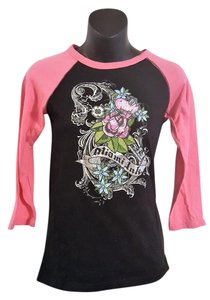 Miami Ink T Shirt