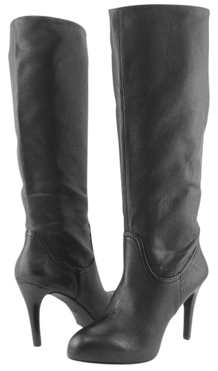 Preload https://item1.tradesy.com/images/enzo-angiolini-black-leather-heeled-gibbons-msrp-bootsbooties-size-us-75-regular-m-b-15986620-0-1.jpg?width=440&height=440