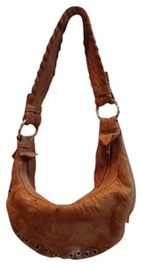 Treesje Hobo Bag