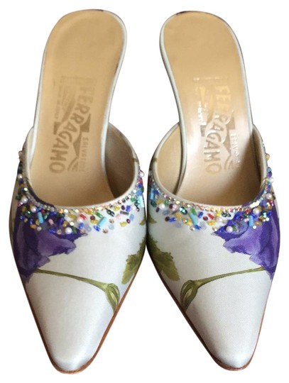 Preload https://img-static.tradesy.com/item/15988696/salvatore-ferragamo-pale-blue-with-some-purple-and-green-embellishehed-0210168-formal-shoes-size-us-0-1-540-540.jpg