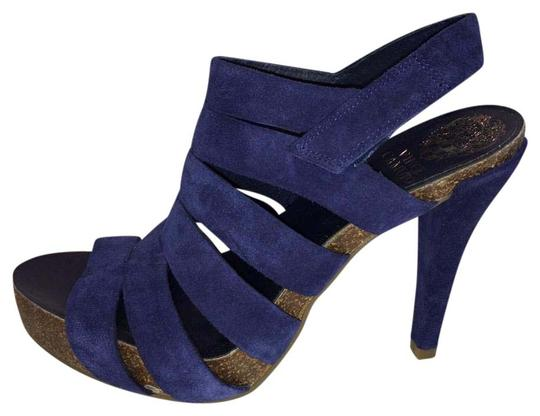 Preload https://img-static.tradesy.com/item/15988777/vince-camuto-blue-new-platform-suede-leather-sandals-size-us-7-0-1-540-540.jpg