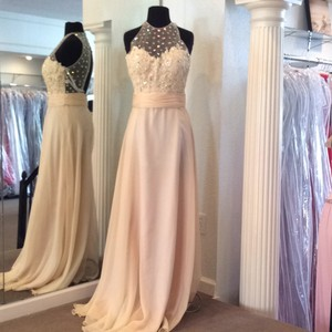 Studio 17 Wedding Dress