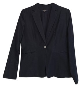 Brooks Brothers 3-piece denim suit