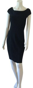 Kenneth Cole Reaction Dress