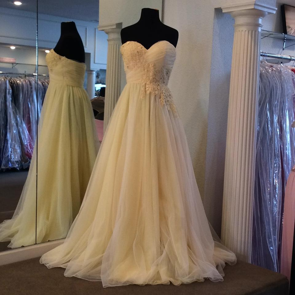 Sherri hill wedding dress on sale 25 off wedding for Wedding dress sherri hill