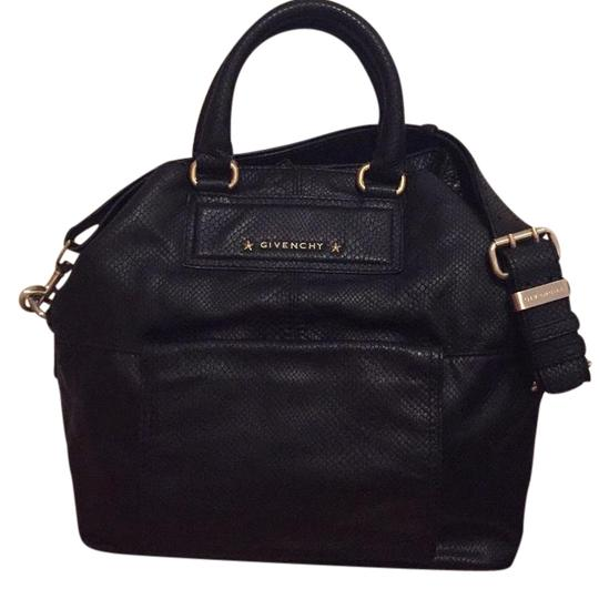Preload https://item4.tradesy.com/images/givenchy-s10170-satchel-15990703-0-1.jpg?width=440&height=440