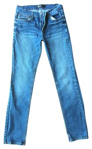 JOE'S Skinny Jeans-Light Wash