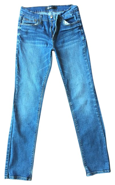 Preload https://img-static.tradesy.com/item/15991168/joe-s-light-wash-skinny-jeans-size-25-2-xs-0-1-650-650.jpg
