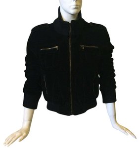 See by Chloé Motorcycle Jacket