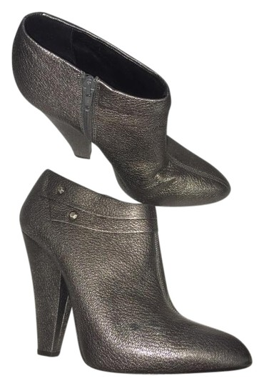 Preload https://item1.tradesy.com/images/7-for-all-mankind-bootsbooties-size-us-8-regular-m-b-15991360-0-1.jpg?width=440&height=440