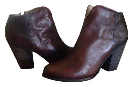 Preload https://item5.tradesy.com/images/free-people-cognac-distressed-freebird-detroit-bootsbooties-size-us-9-15991429-0-1.jpg?width=440&height=440