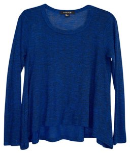 Forever 21 Cardigan Loose Fitting Breathable Light Weight Sweater