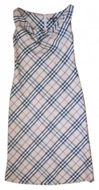 Preload https://item2.tradesy.com/images/burberry-classic-plaid-mid-length-workoffice-dress-size-10-m-159931-0-0.jpg?width=400&height=650