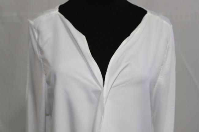 Nine West Top Marshmellow