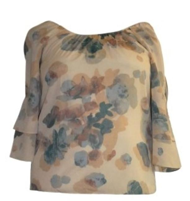 Preload https://img-static.tradesy.com/item/159946/charlotte-russe-multi-colored-abstract-floral-blouse-size-16-xl-plus-0x-0-0-650-650.jpg