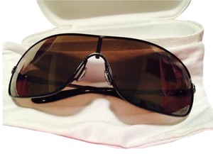 Oakley Oakley Distress Polorized Sunglasses