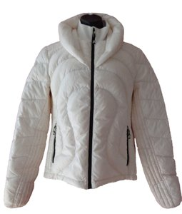 Lululemon Polar Cream Jacket