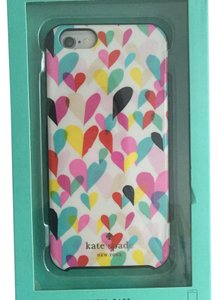 Kate Spade New Kate spade case for I phone 6/6s