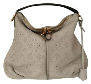 Louis Vuitton Selene Shoulder Bag