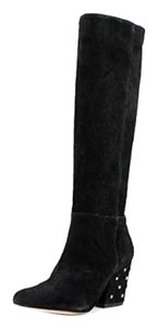 Kate Spade Boots
