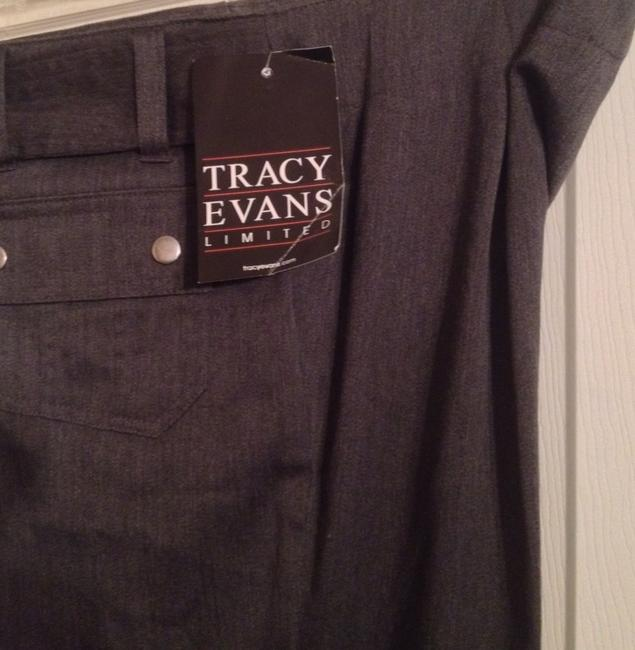Tracy Evans Limited Pants