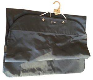 Louis Vuitton Louis Vuitton Garment Bag & Hanger