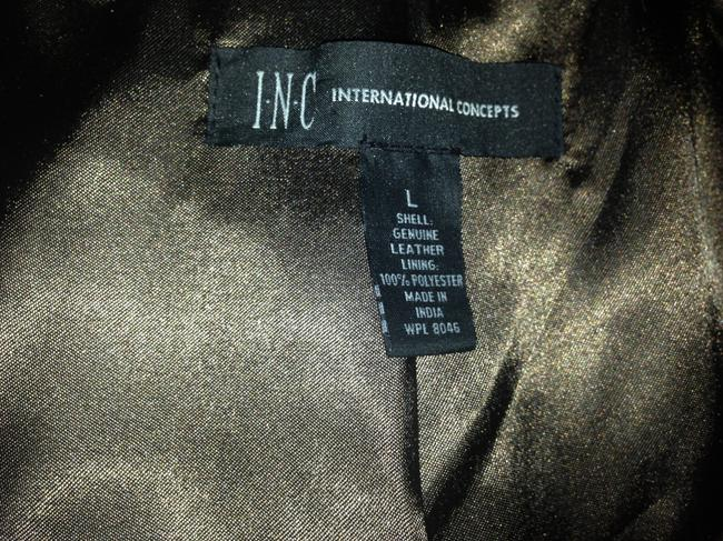 INC International Concepts Vest