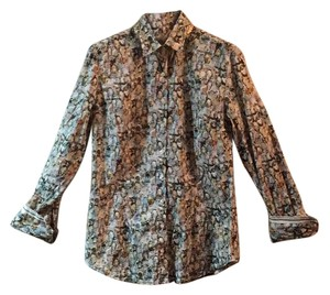 Georg Roth Los Angeles Button Down Shirt Various