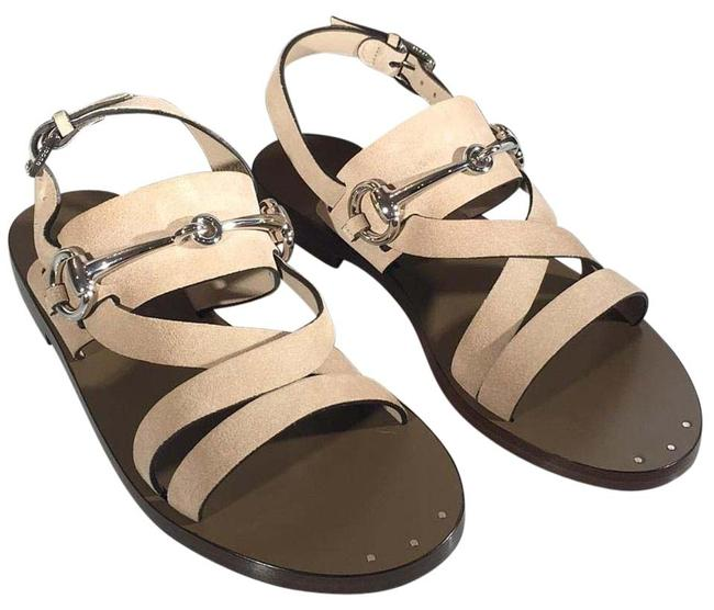 Item - 806220267 Sandals Size US 8 Regular (M, B)