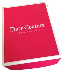 Juicy Couture Juicy Couture Watch