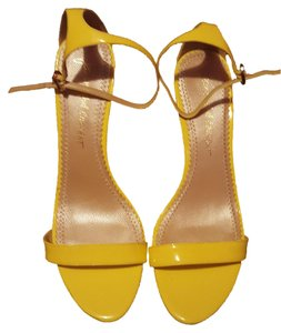 Jean-Michel Cazabat color block Platforms